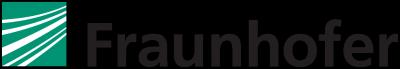 Fraunhofer-Gesellschaft_2009_logo